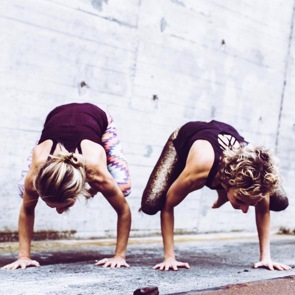 One Day Yoga Retreat - Yoga050 Groningen